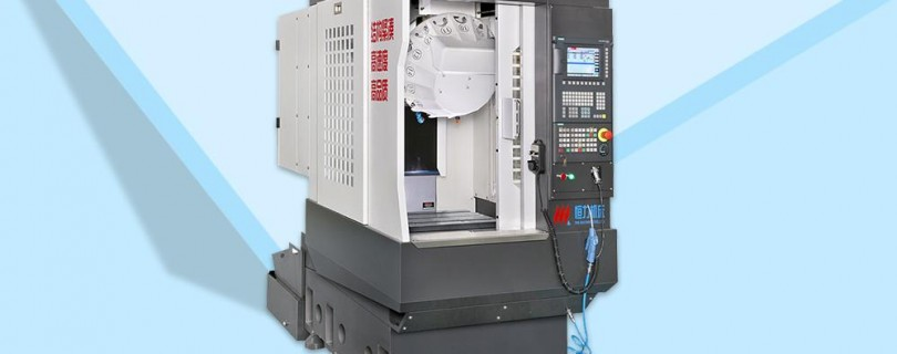 MT3 Machine tool