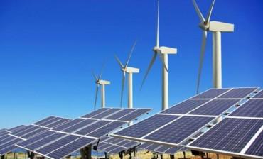 新能源解决方案